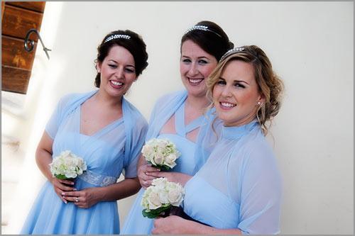 abito-azzurro-damigelle-sposa