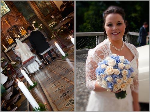 addobbo-candele-matrimonio-in-chiesa