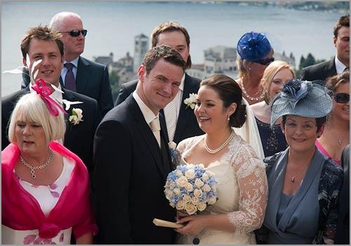bouquet-sposa-azzurro-bianco-crema