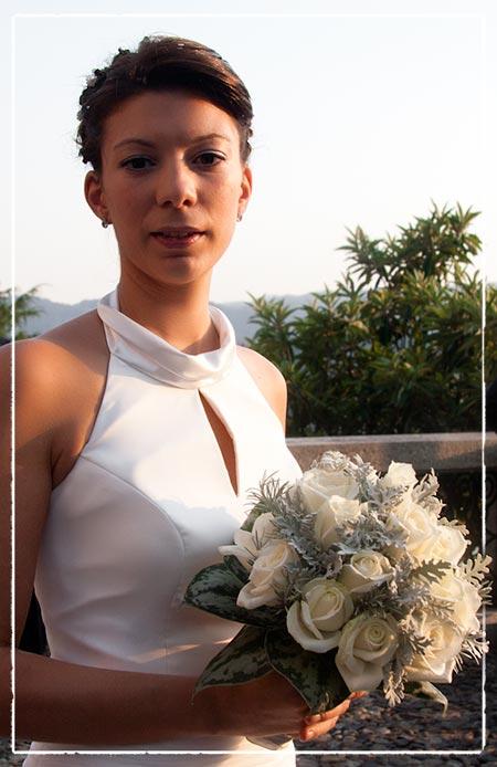 bouquet-sposa-fogliame-argento