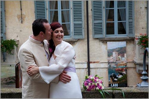 matrimonio-Hotel-ristorante-La-Bussola-Orta