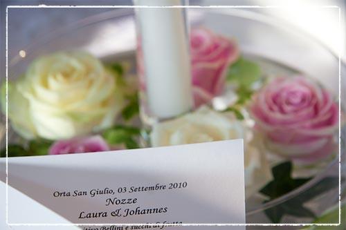 matrimonio-hotel-ristorante-Leon-d'Oro-Orta