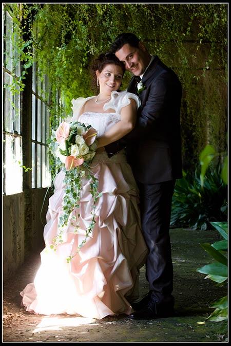 matrimonio-villa-san-Remigio-Pallanza-Verbania
