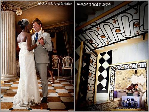 Independent-Pictures-fotografi-matrimonio-Torino