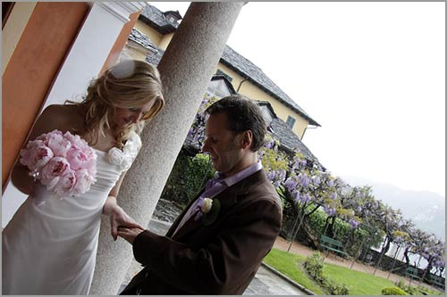 bouquet-sposa-con-peonie