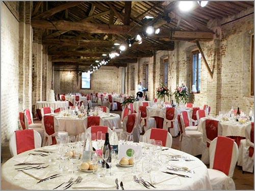 catering-matrimonio-Monferrato-Langhe