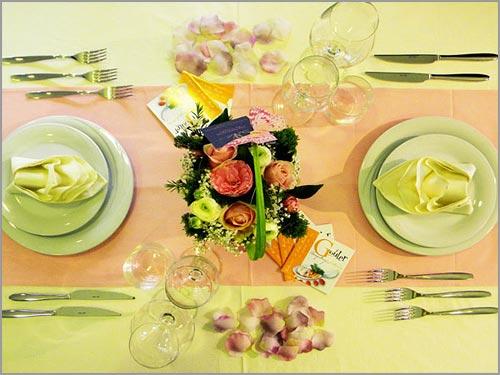 catering-matrimonio-Villa-Ortea-lago-d'Orta