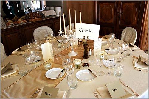 Matrimonio Tema Oro : Abito da sposa avorio e matrimonio a tema oro sul lago d orta