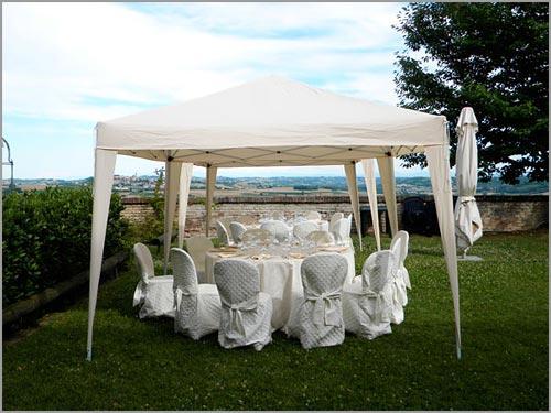 gouter-banqueting-catering-matrimonio-in-Piemonte
