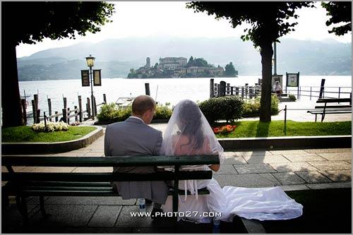 organizzazione-matrimoni-Orta