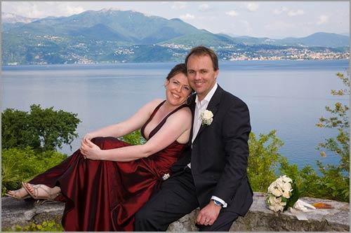 villa-matrimonio-lago-Maggiore