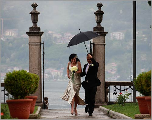 wedding-planner-Villa-Bossi