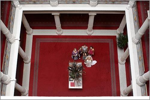 Grand-Hotel-Majestic-lago-Maggiore-location-matrimonio