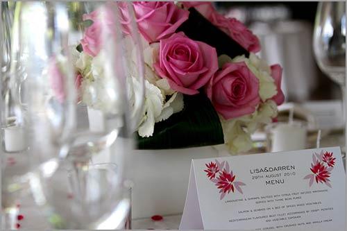 allestimento-tavoli-matrimonio-a-Villa-Rusconi-Verbania