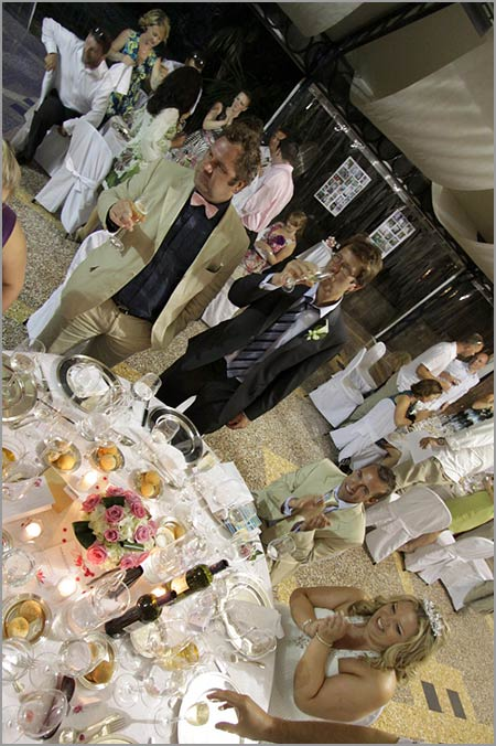 catering-matrimonio-Villa-Rusconi-Lago-Maggiore