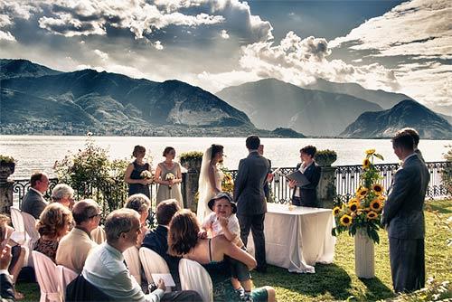 cerimonia-matrimonio-Villa-Rusconi-lago-Maggiore