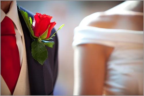 fiore-occhiello-sposo