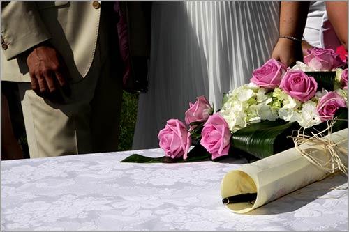 fiorista-matrimonio-Villa-Rusconi-lago-Maggiore