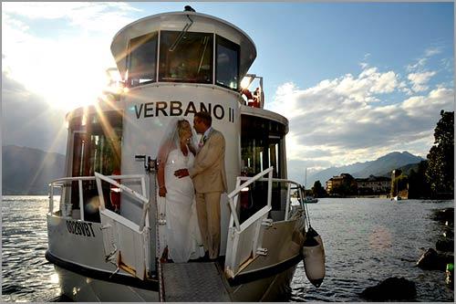 lago-Maggiore-wedding