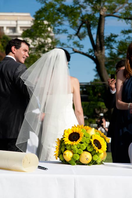 matrimonio-a-tema-giallo
