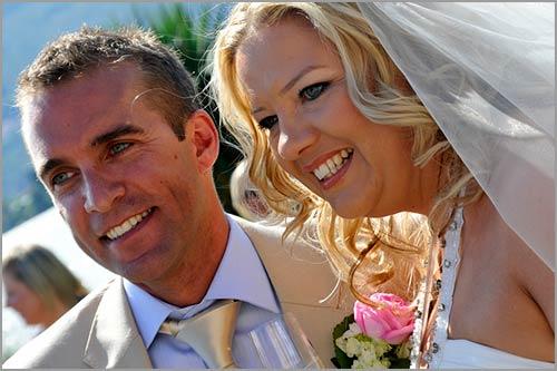 matrimonio-all'aperto-a-Villa-Rusconi-lago-Maggiore