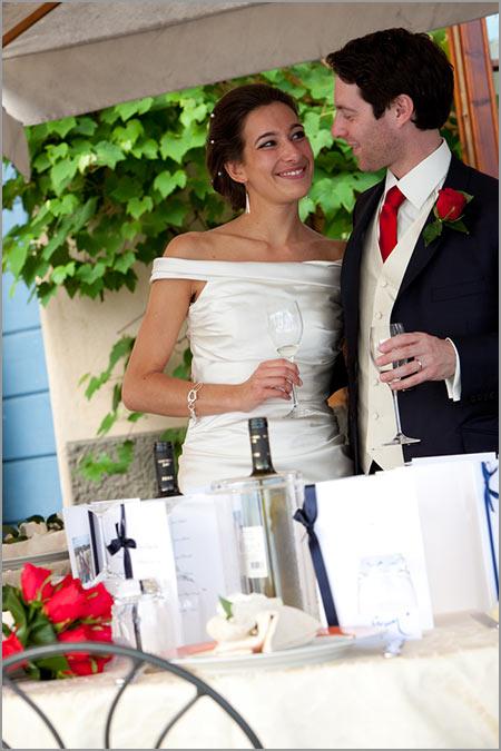 matrimonio-ristorante-Ustaria-Ca-dal-Rat