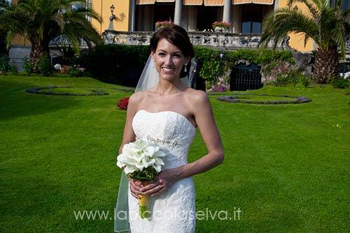 mini-calla-bouquet-sposa