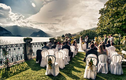 organizzazione-matrimoni-Villa-Rusconi-lago-Maggiore