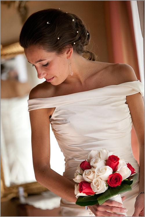 parrucchiera-matrimonio-Orta