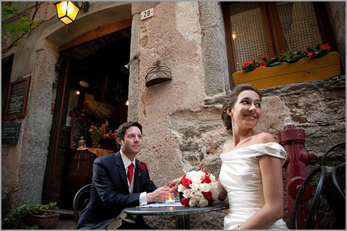 ristorante-matrimonio-Orta