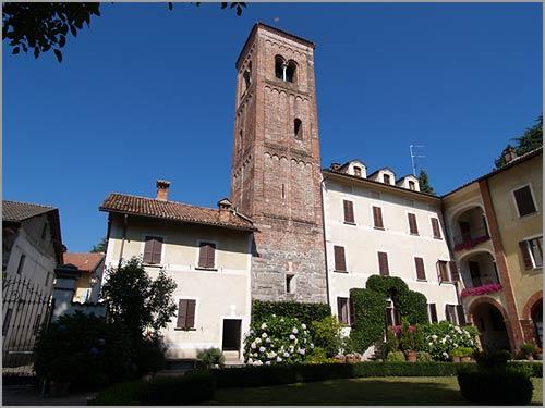 Abbazia-di-Santo-Spirito-Villa-Giannone