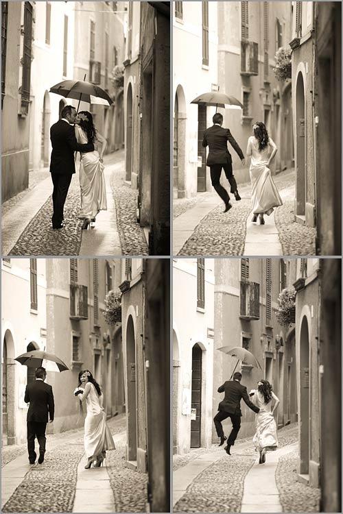 Ollmann-Ottaviano-fotografi-matrimonio-Orta