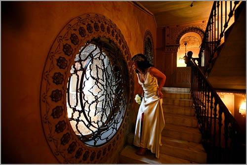 Villa-Crespi-wedding-planner-Orta
