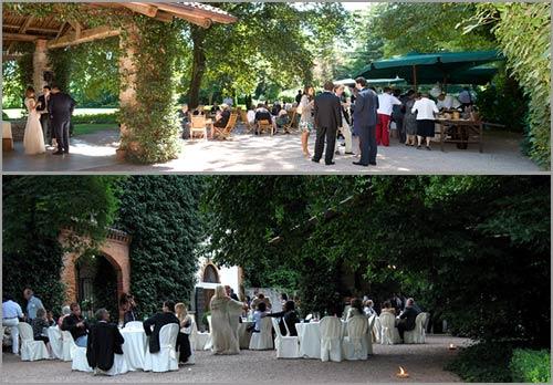 Matrimonio Rustico Varese : Matrimonio all abbazia di santo spirito villa giannone arona
