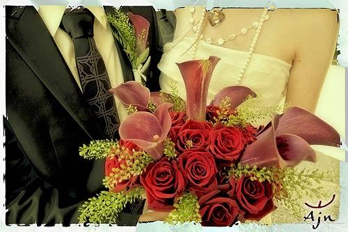 bouquet-sposa-calle-rosse