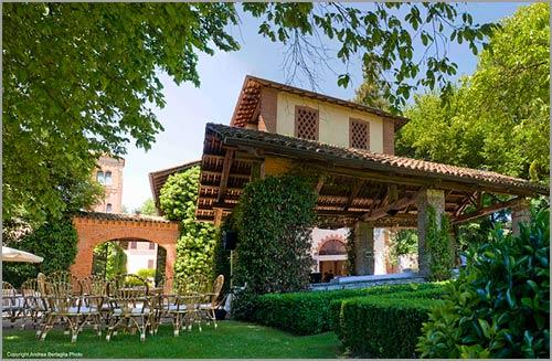 castello-matrimonio-Arona-lago-Maggiore