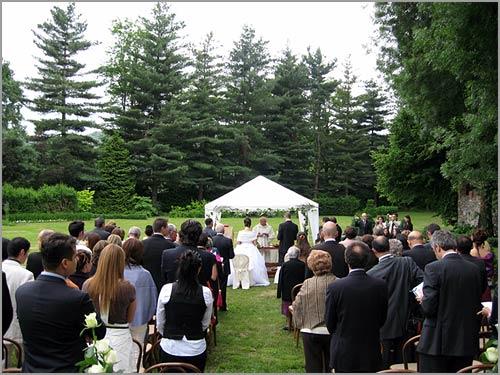 cerimonia-all'americana-in-giardino