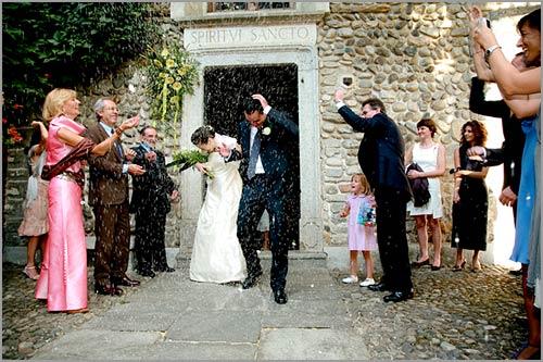 chiesa-privata-per-cerimonie-di-nozze