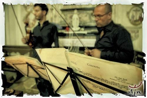 duo-violini-matrimonio-chiesa-Orta