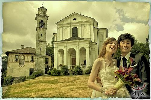 fiorista-matrimonio-Madonna-del-Sasso