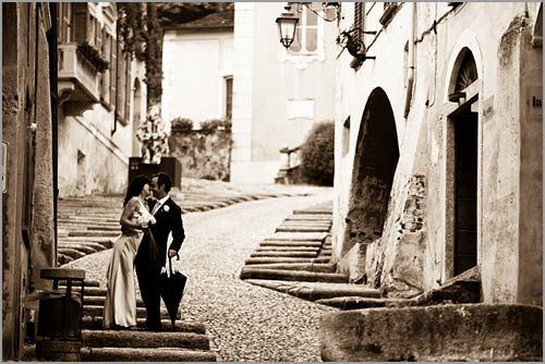 matrimonio-a-Orta-San-Giulio