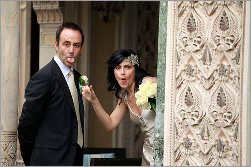 matrimonio-hotel-ristorante-Villa-Crespi-Orta