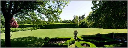 matrimonio-nel-parco-Villa-Giannone-lago-Maggiore