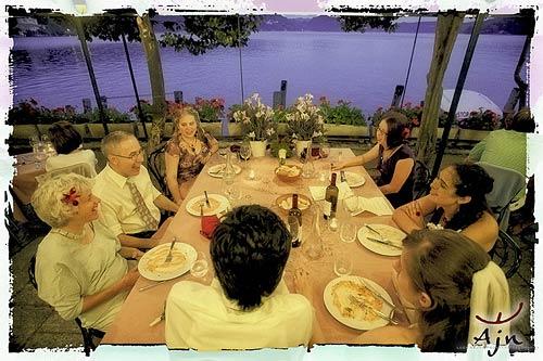 matrimonio-ristorante-San-Giulio-Orta