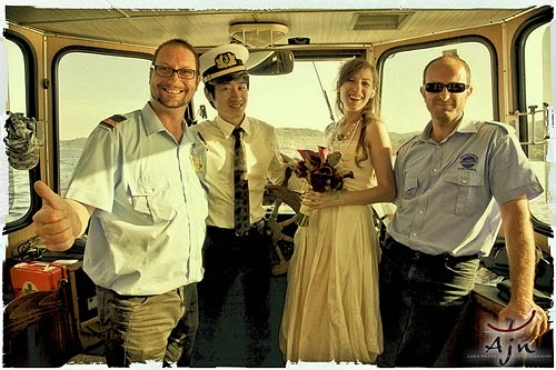 navigazione-matrimoni-servizio-matrimoni