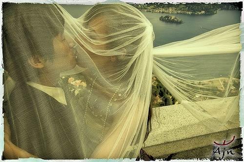 nozze-chiesa-Madonna-del-Sasso-lago-d'Orta