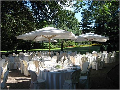ricevimento-matrimonio-all'aperto-villa-lago-Maggiore