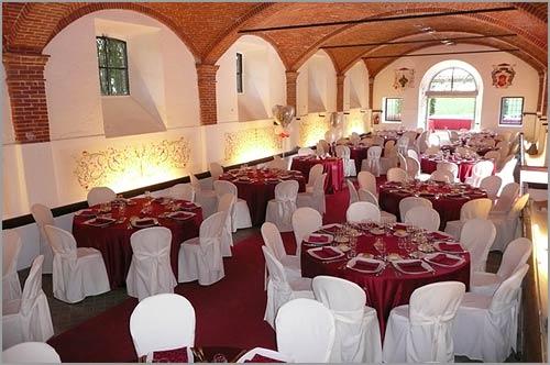 sala-ricevimenti-nozze-Villa-Giannone-lago-Maggiore