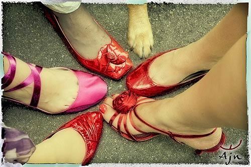 scarpe-rosse-da-sposa