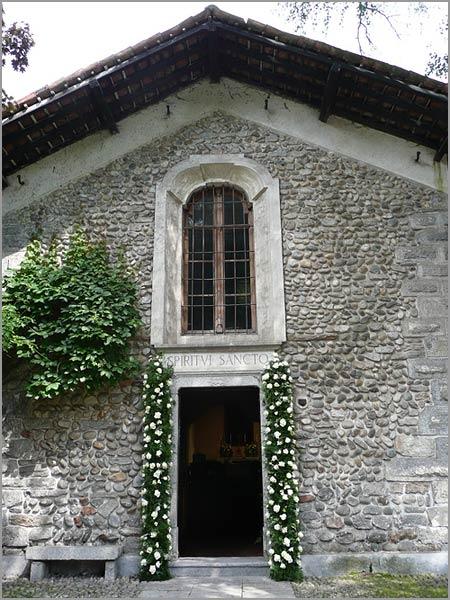 villa-con-chiesa-privata-lago-Maggiore